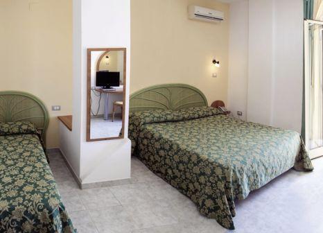 Hotelzimmer mit Fitness im Hotel Grotticelle