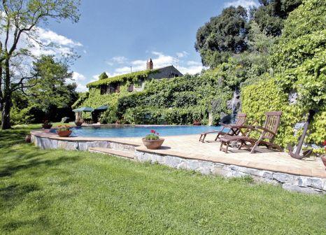 Hotel La Riserva Montebello günstig bei weg.de buchen - Bild von ITS