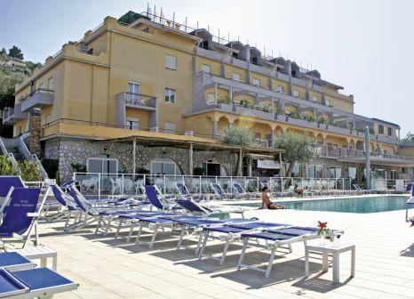 Art Hotel Gran Paradiso günstig bei weg.de buchen - Bild von ITS