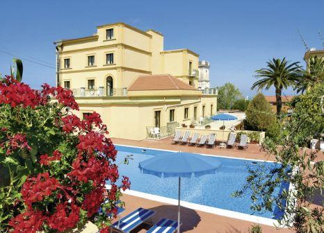Hotel Villa Igea in Golf von Neapel - Bild von ITS