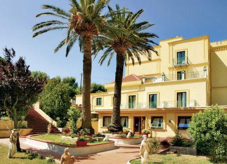 Hotel Villa Igea günstig bei weg.de buchen - Bild von ITS