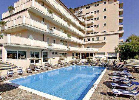 Hotel Man 4 Bewertungen - Bild von ITS