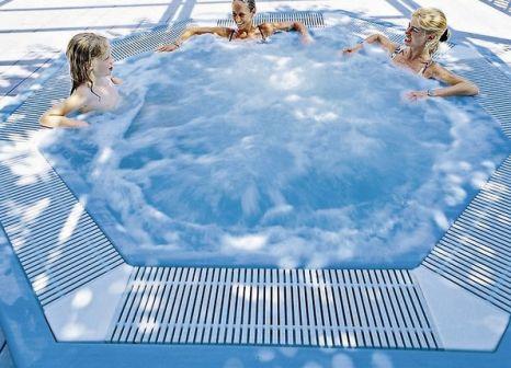 Hotel Concord 8 Bewertungen - Bild von ITS