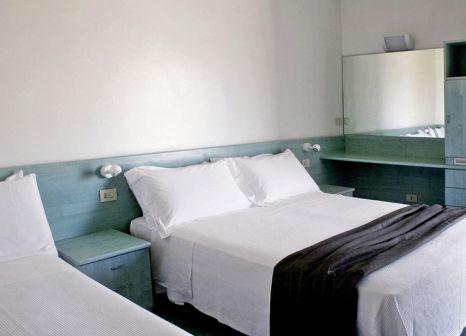 Hotelzimmer mit Golf im Victoria Palace