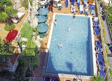 President Hotel Splendid 23 Bewertungen - Bild von ITS