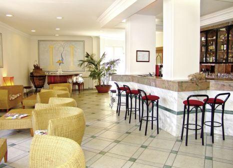 President Hotel Splendid in Sizilien - Bild von ITS