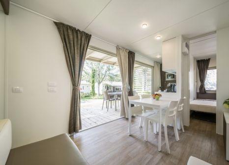 Hotelzimmer im Camping Village Park Albatros günstig bei weg.de