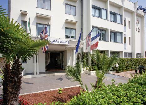 Hotel Alfieri günstig bei weg.de buchen - Bild von ITS