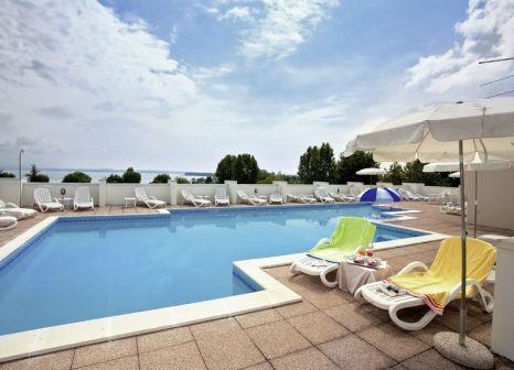 Hotel Alfieri in Oberitalienische Seen & Gardasee - Bild von ITS