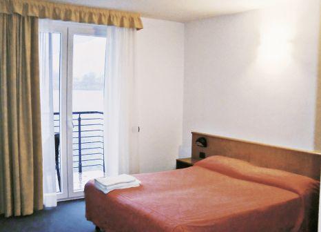 Hotel San Carlo in Oberitalienische Seen & Gardasee - Bild von ITS