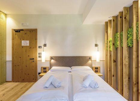 Hotel Garden 18 Bewertungen - Bild von ITS