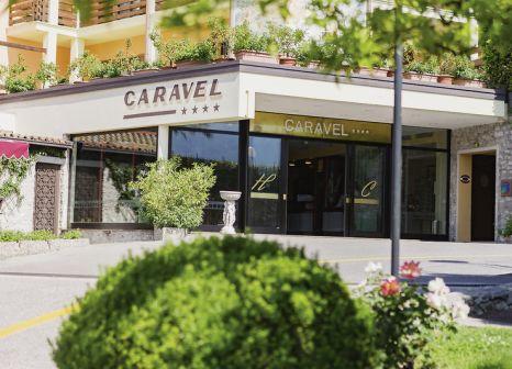 Hotel Caravel 87 Bewertungen - Bild von ITS
