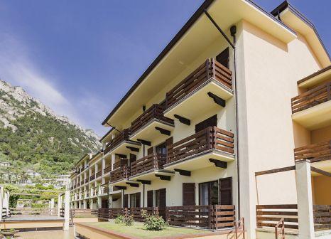 Hotel Caravel günstig bei weg.de buchen - Bild von ITS
