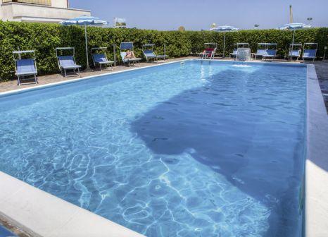 Hotel Life in Adria - Bild von ITS