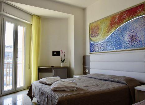 Hotel Astoria 8 Bewertungen - Bild von ITS