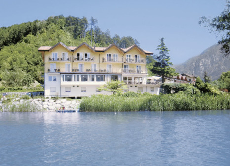 Hotel San Carlo günstig bei weg.de buchen - Bild von ITS