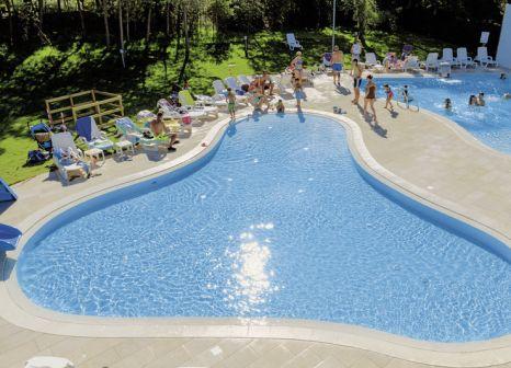 Hotel Adria 3 Bewertungen - Bild von ITS
