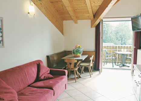 Hotel Residence Palafitte in Oberitalienische Seen & Gardasee - Bild von ITS