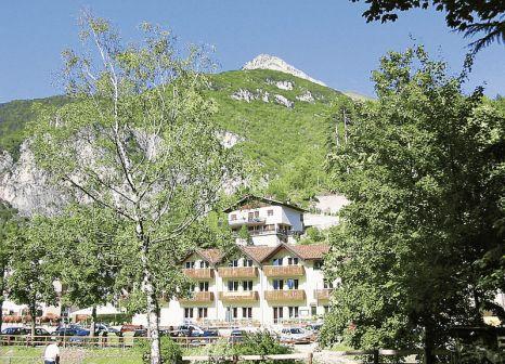 Hotel Residence Palafitte 3 Bewertungen - Bild von ITS