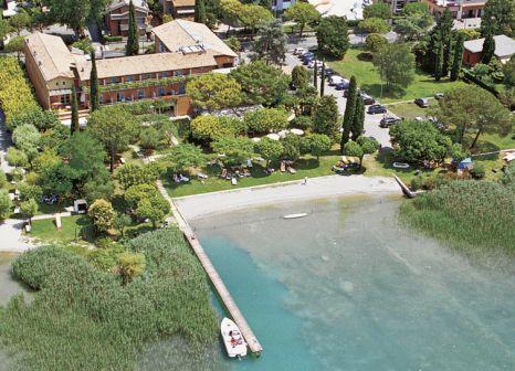 Hotel La Paül & Smeraldo in Oberitalienische Seen & Gardasee - Bild von ITS