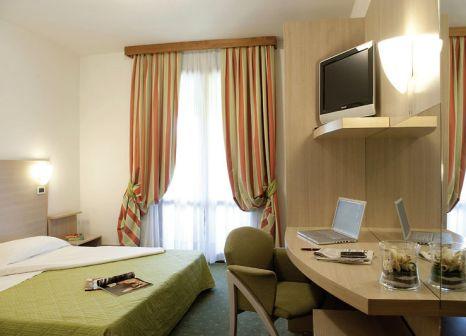 Hotelzimmer im Park Hotel Chianti günstig bei weg.de