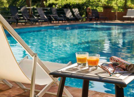 Park Hotel Chianti 1 Bewertungen - Bild von ITS