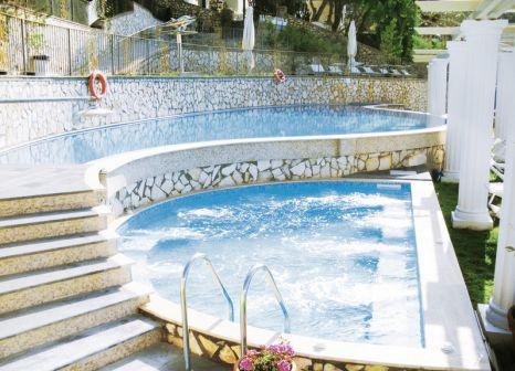 Hotel Weber Ambassador 6 Bewertungen - Bild von ITS