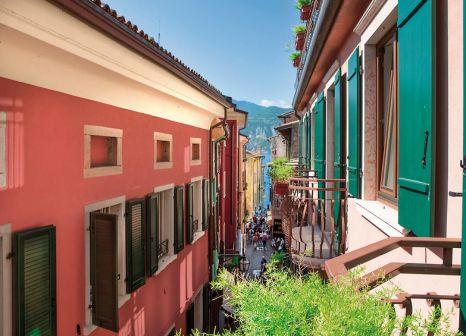 Hotel Lago di Garda 13 Bewertungen - Bild von ITS