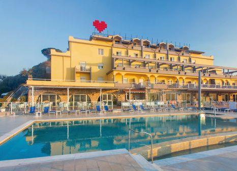 Art Hotel Gran Paradiso 29 Bewertungen - Bild von ITS