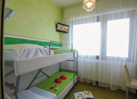 Hotelzimmer im Imperial Sport günstig bei weg.de