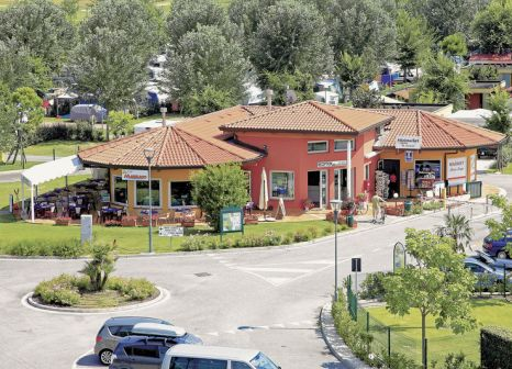 Hotel Camping Marelago in Adria - Bild von ITS