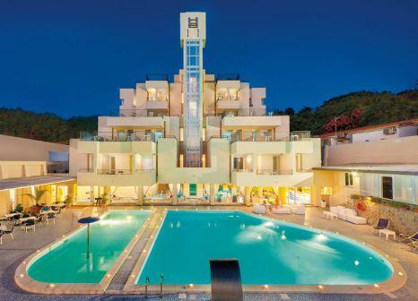 Hotel Saline 3 Bewertungen - Bild von ITS