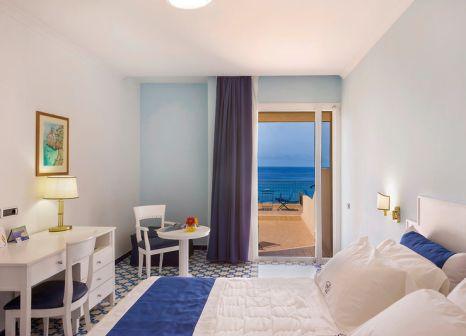 Hotelzimmer im Hotel Saline günstig bei weg.de