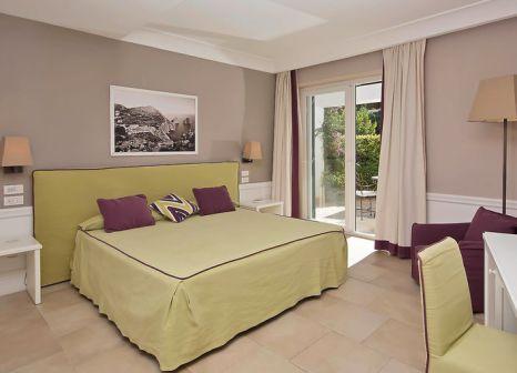 Hotel Della Piccola Marina 2 Bewertungen - Bild von ITS