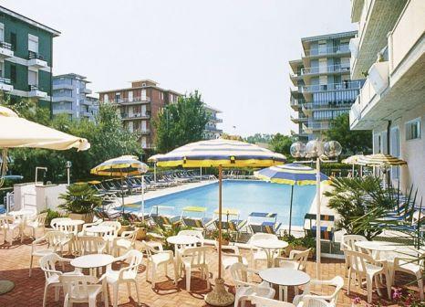 Hotel Man in Adria - Bild von ITS