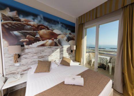 Hotel Life 2 Bewertungen - Bild von ITS
