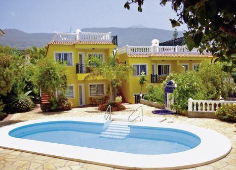 Hotel Villa Rosalva 17 Bewertungen - Bild von ITS Indi