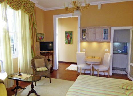 Hotelzimmer im Villa Rosalva günstig bei weg.de