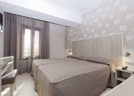 Hotel Santa Marta in Barcelona & Umgebung - Bild von ITS Indi