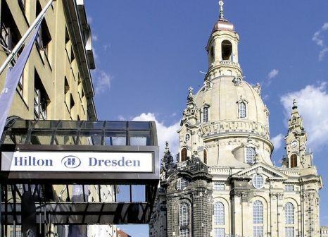 Hotel Hilton Dresden 34 Bewertungen - Bild von ITS Indi