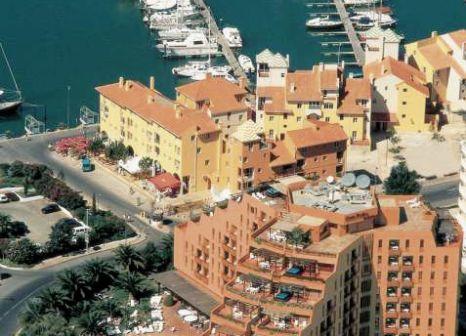 Hotel Dom Pedro Marina günstig bei weg.de buchen - Bild von ITS Indi