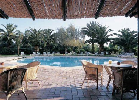 Hotel Dom Pedro Marina in Algarve - Bild von ITS Indi