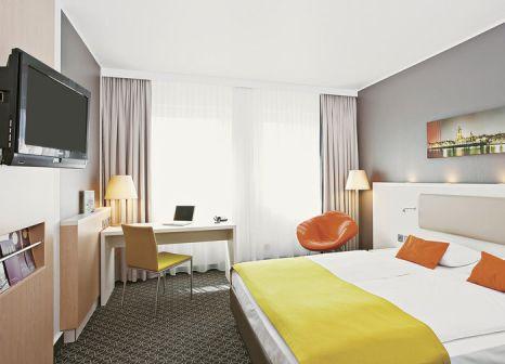 Mercure Hotel Severinshof Koeln City in Nordrhein-Westfalen - Bild von ITS Indi