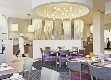 Mercure Hotel Severinshof Koeln City 48 Bewertungen - Bild von ITS Indi
