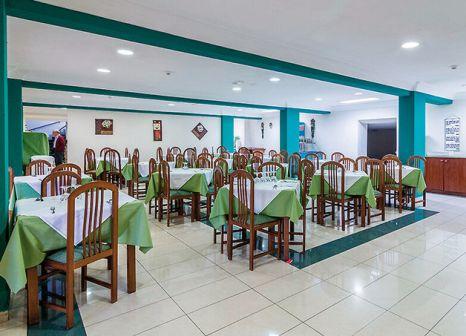 Hotel La Carabela 84 Bewertungen - Bild von ITS Indi