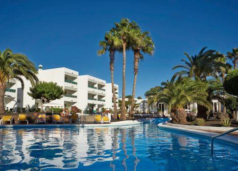 Hotel Oasis Lanz Beach Mate 13 Bewertungen - Bild von ITS Indi