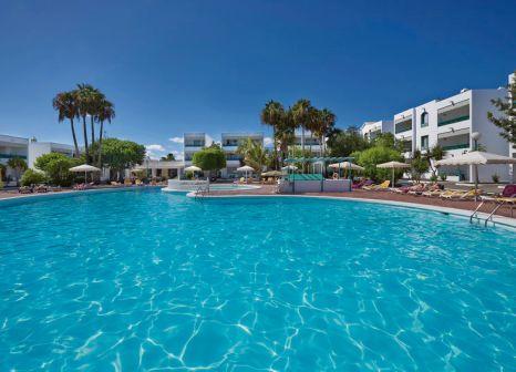 Hotel Oasis Lanz Beach Mate günstig bei weg.de buchen - Bild von ITS Indi