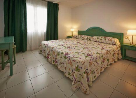 Hotelzimmer im Oasis Lanz Beach Mate günstig bei weg.de