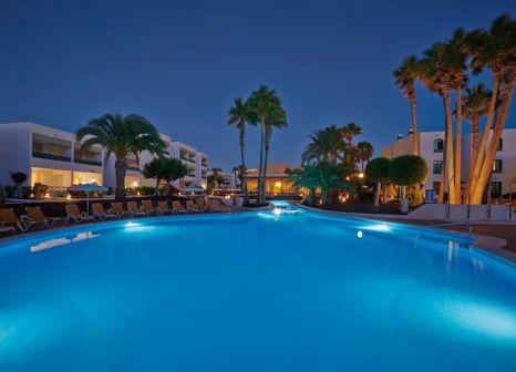 Hotel Oasis Lanz Beach Mate in Lanzarote - Bild von ITS Indi