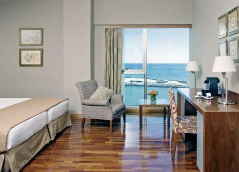 Arrecife Gran Hotel & Spa 95 Bewertungen - Bild von JAHN Reisen